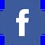 Podążaj za nami Facebook