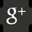 Podążaj za nami Google+